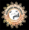 Gallerie Ukwensi Logo
