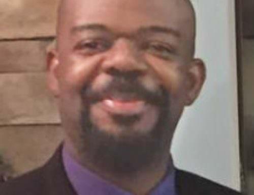 Ukwensi Chappell