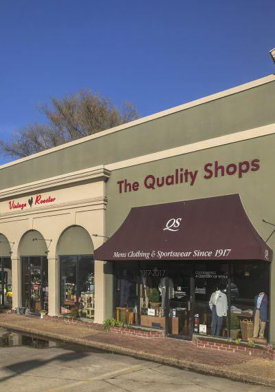 Gallerie Ukwensi is located in the Historic Neighborhood of Ghent in Norfolk, Virginia.