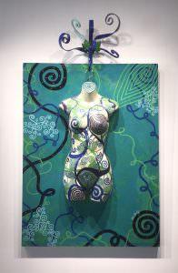 New Beginnings ~ by Kimberly Pullman