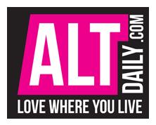 AltDaily.com